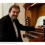 Фестиваль музыкального искусства стартует в Пушкине 27 февраля