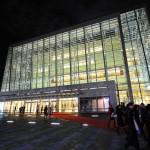 """Во Владивостоке готовят премьеру полной версии оперы """"Повесть о настоящем человеке"""""""