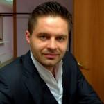 Сергей Волчков: «Я бы хотел сыграть Федора Шаляпина в кино»