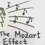 Можно ли поумнеть от музыки Моцарта