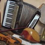 Музыкальные школы Москвы перейдут на сетевое управление