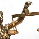 Суд по делу скандальной оперы «Тангейзер» перенесли