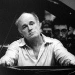 Цикл концертов в память о Святославе Рихтере пройдет в Тбилисской консерватории