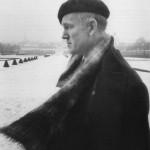 В Бресте пройдет гала-концерт в честь выдающегося пианиста XX века Святослава Рихтера