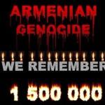 В Буэнос-Айресе 17-часовым концертом классической музыки отметят годовщину Геноцида армян