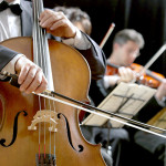 В Клину проведут Международный музыкальный фестиваль имени Чайковского