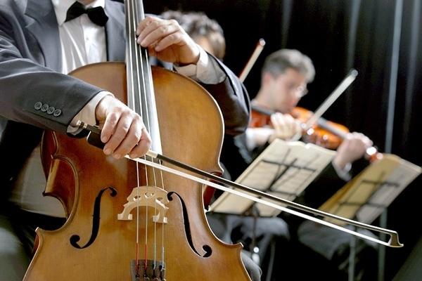 В Клину пройдет фестиваль музыки Чайковского