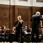 Транссибирский арт-фестиваль в Новосибирске соберет 200 музыкантов