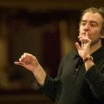 Валерий Гергиев поменяет Лондон на Мюнхен