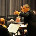 Валерий Гергиев: «Несмотря на сложности, Пасхальный фестиваль состоится!»