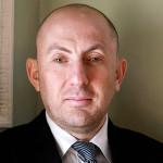 Владимир Кехман: «Тангейзер» снимается с репертуара