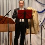 Владимир Скляренко