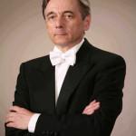 Алексей Степанов