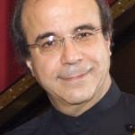 13 марта в Чувашской филармонии — концерт Левона Амбарцумяна и Камерного оркестра