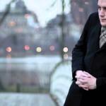 Кристоф Барати: «Нельзя работать только над техникой, если у тебя нет каких-то музыкальных стремлений»