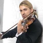 Властелин скрипки