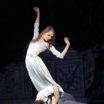 """""""Гамлет"""" на сцене Большого театра. Фото - Дамир Юсупов"""