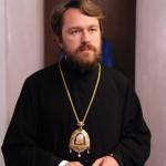 В Смоленске впервые прозвучат «Страсти по Матфею» митрополита Илариона
