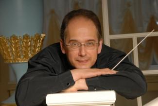 Дмитрий Лисс