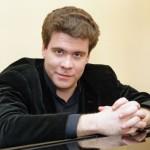 В марте состоятся пятые «Оренбургские сезоны Дениса Мацуева»