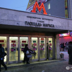 Классическая музыка прозвучит в новосибирском метро в дни Транссибирского Арт-Фестиваля
