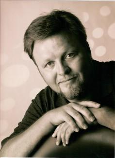 Олег Брыжак