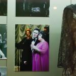 В Красноярске завершается «Парад звезд в оперном»