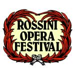 Россиниевский оперный фестиваль
