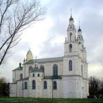 В Полоцке состоится фестиваль камерной музыки
