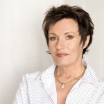Вальтрауд Майер получила Баварскую Государственную премию