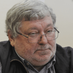 Минкультуры призвало Мездрича извиниться перед верующими