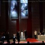 Марк Захаров: «Применять административные меры к громким спектаклям очень опасно»