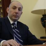 Владимир Кехман: «Хочу разобраться в ситуации самостоятельно»