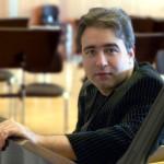 """Алексей Володин: """"Зрители обязательно полюбят Прокофьева"""""""