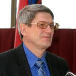 Андрей Себенцов