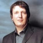 Пианист Борис Березовский все же выступит в Омске