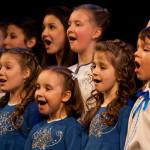Детский хор Екатеринбургской Оперы выступит на Евразийском экономическом форуме молодёжи
