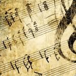 Донецкое музыкальное училище отметило 80-летие