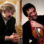 В Астрахани состоятся концерты всемирно известных музыкантов