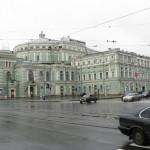 Депутат Милонов одобрил постановку оперы «Тангейзер» в Мариинском театре