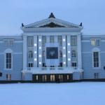 В Пермском театре оперы и балета меняется руководство