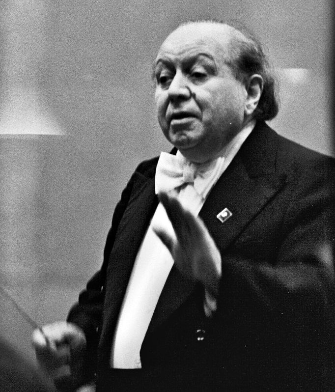 Натан Рахлин