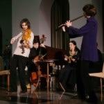 В Московском музыкальном театре родилось барокко