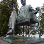 В Удмуртии стартовал музыкальный фестиваль «На родине П. И. Чайковского»