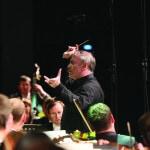 Валерий Гергиев привезет Пасхальный фестиваль в Казань