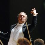 Концерт Гергиева во Владимире пройдёт живьём и онлайн