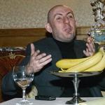 Дело «Тангейзера». Кто такой Владимир Кехман: жизнь «принца Лимона» в 10 пунктах