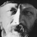 Скончался композитор Юрий Буцко
