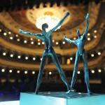 Приз «Бенуа де ла Данс» объявил номинантов 2015 года