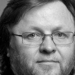 Олег Брыжак объявлен почетным членом ансамбля дюссельдорфской оперы